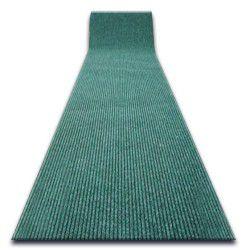Béhoun - Čistící rohože LIVERPOOL 027 zelený