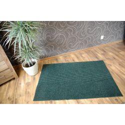 Čistící rohože LIVERPOOL 29 zelený