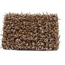 Čistící rohože AstroTurf šířka 91 cm coco brown 03