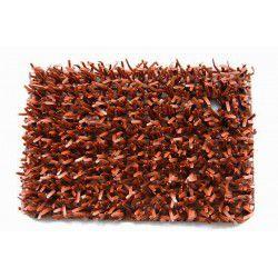 Čistící rohože AstroTurf šířka 91 cm teak brown 05