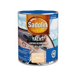 SADOLIN YACHT blesk