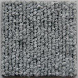 kobercové čtverce DIVA barvy 983