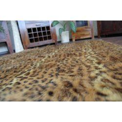Carpet SHAGGY WOLF 12083