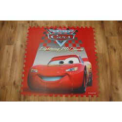 PUZZLE PIANKOWE DISNEY model 7754