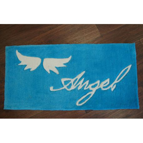 KOBEREC koupelna ANGEL