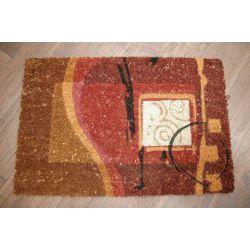 Coconut rohožka 40x60 cm KERA 11