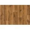 Podlahové krytiny PVC MAXIMA EKO 482-02
