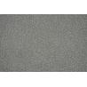 Podlahové krytiny PVC ORION MAT 552-01