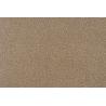 Podlahové krytiny PVC ORION MAT 552-03