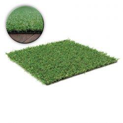 Umělá tráva ORYZON - Wimbledon