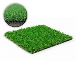 umělá tráva ORYZON - Evergreen