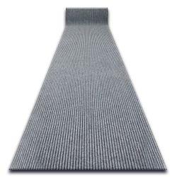 Béhoun - Čistící rohože LIVERPOOL 070 světle šedá