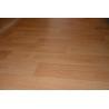 Podlahové krytiny z PVC SPIRIT 150 6595055 / 6543054 / 6519054