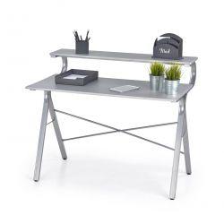 Stůl B29 šedá