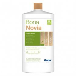BONA Novia blesk