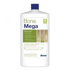 BONA Mega blesk