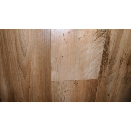 Podlahové krytiny PVC START EXTON