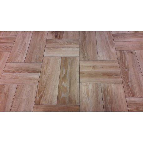 Podlahové krytiny PVC MAXIMA EKO 531-05