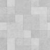 Podlahove krytiny PCV BONUS 572-04