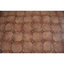 Podlahove krytiny PCV BINGO LOTUS 046