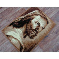Koberec MAKATA - PAN JEZUS
