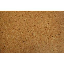 Podlahové krytiny PVC KOMPAKT GLORIA 3569