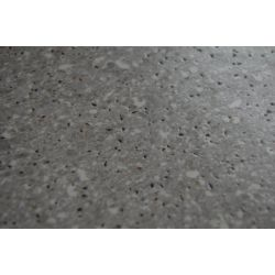 Podlahové krytiny PVC KOMPAKT GLORIA 6369