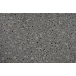 Podlahové krytiny z PVC KOMPAKT GLORIA 6369