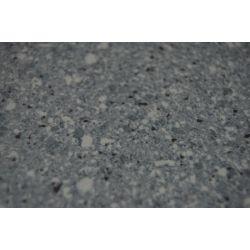 Podlahové krytiny z PVC KOMPAKT GLORIA 6569