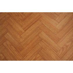 Podlahové krytiny z PVC SPIRIT 120 - 5199007 / 5257005 / 5334004