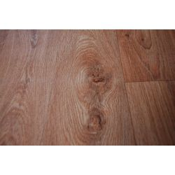 Podlahové krytiny PVC AVANT VERO 3261