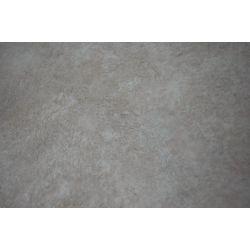 Podlahové krytiny PVC SPIRIT 120 - 6601084 / 6549084 / 6524084