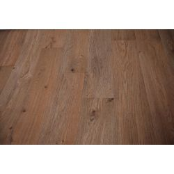 Podlahové krytiny z PVC ACTUAL EDON 1408