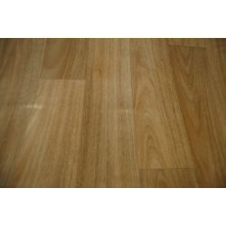 Podlahové krytiny z PVC AVANT TARYN 1373