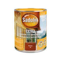 SADOLIN EXTRA