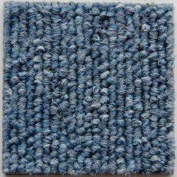 kobercové čtverce DIVA barvy 595
