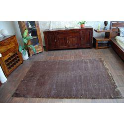 Carpet SHAGGY WOLF 1721