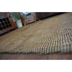 Carpet SHAGGY WOLF 2004