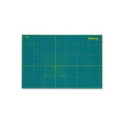 řezací podložka zelená 940x630mm 1,5mm RM-IC-M