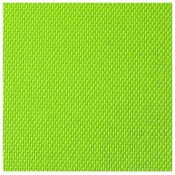 Roleta ROYAL 807 smaragd