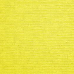 Roleta VIVA 403 žlutý