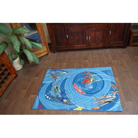 Koberec DISNEY 95x133cm PLANES