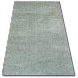Koberec SHAGGY MICRO zelená