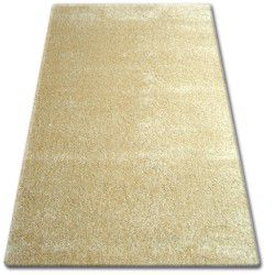 Koberec SHAGGY NARIN P901 Garlík zlato