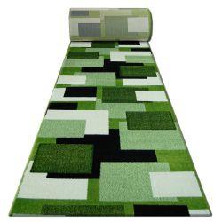 Béhoun HEAT-SET FRYZ PILLY - 8404 zelený/krém