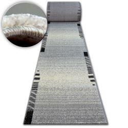 Béhoun SHADOW 8597 stříbro