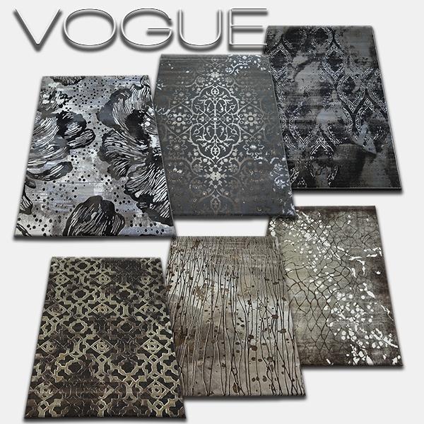 Koberce Vogue